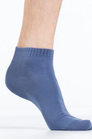 Мужские носки FORTE носки Golden Lady