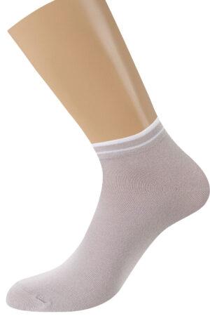 Мужские носки ACTIVE 105 носки Omsa