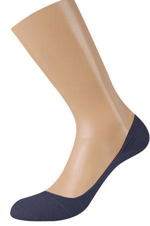 Мужские носки ACTIVE 101 Omsa