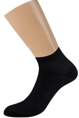 Мужские носки ACTIVE 102 носки Omsa