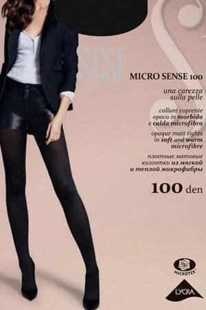MICRO SENSE 100