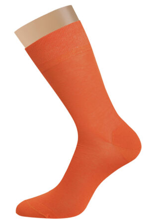 Мужские классические носки PHM 701 носки Philippe Matignon