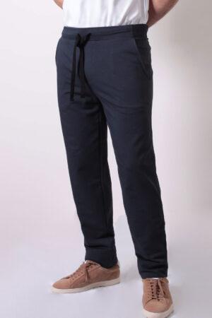 Домашние брюки для мужчин OXO FOOTER 02 брюки Oxouno