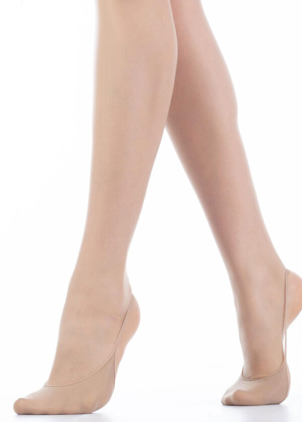 Женские носки MINI CLUB Minimi