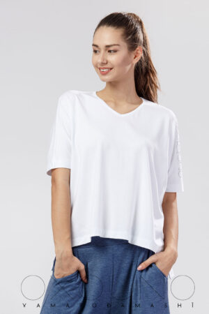 Женская футболка OXO 0487-07 футболка Oxouno
