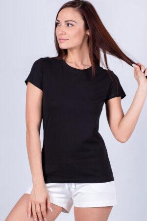 Женская футболка OXO KULIR 12 Classic U-вырез Oxouno
