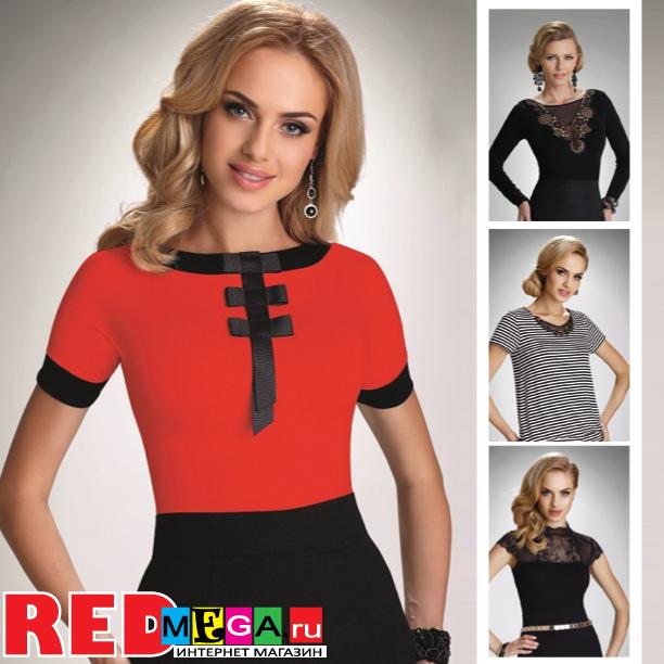 Все блузки нашего интернет магазина в том числе и блузки Eldar