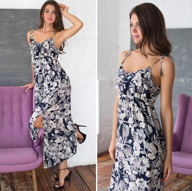 Все женские платья, в том числе белые летние платья и сарафаны в интернет-магазине RedMega.ru