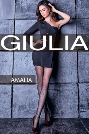AMALIA 01 Giulia