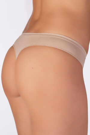 STRING BRIEFS Giulia