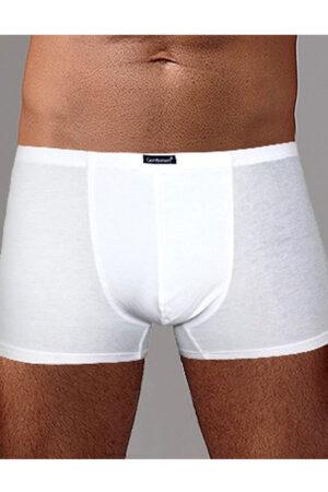 Трусы мужские GS7216 шорты Gentlemen