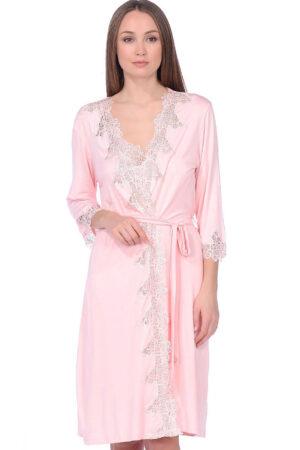 Домашняя одежда №502 Комплект Reina